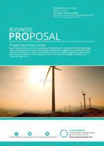 gstudio business proposal template by terusawa graphicriver