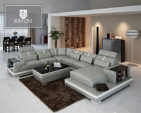 Living Room Furniture Made In Germany 84 Germany Living Room Leather Sofa Suppliers And
