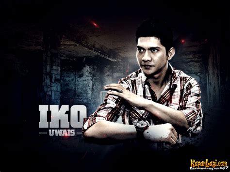 free download film iko uwais kapanlagi com wallpaper iko uwais