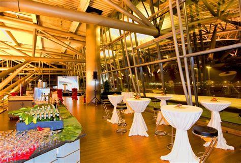 top deck events flughafen hamburg konferenz eventlocations