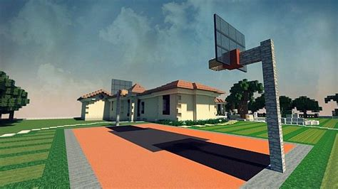 Interior Home Security Cameras Mediterranean Estate Minecraft House Design