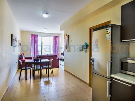 sliema malta apartments accomodation by