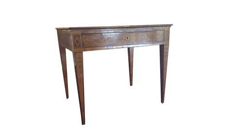 mobili antichi valore luca dellapiana antichita antiquariato da collezione