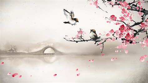 wallpaper japanese design sakura wallpapers images photos pictures backgrounds