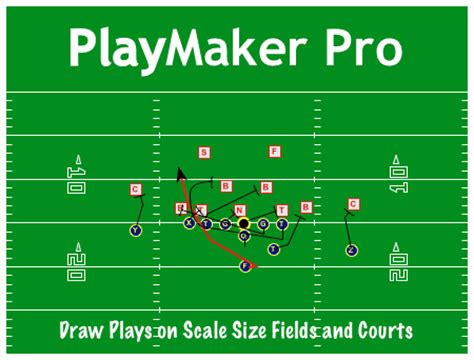 football playmaker template football playbook software basketball playbook software