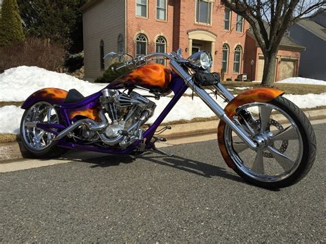big motorcycles for sale pages 41289 new or used 2004 big motorcycles pitbull custom and other motorcycles