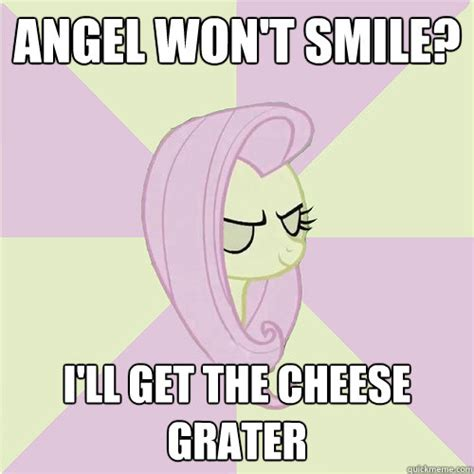 Cheese Grater Meme - my little pony friendship is magic discussion thread