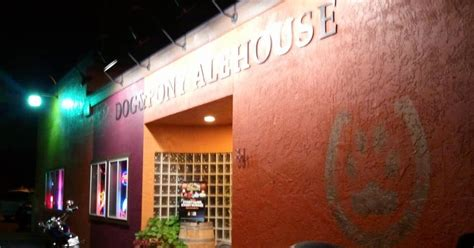 and pony alehouse food network gossip restaurant impossible and pony ale house update
