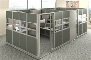 Home Depot Interior Glass Doors by Frisco Cubicles Installation