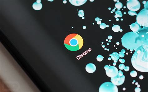 android chrome chrome dev channel your chromebook or pc via chrome remote desktop techgreatest