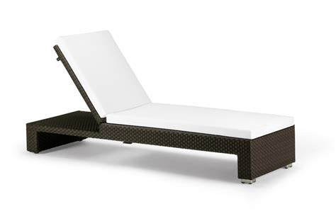 Dedon Lounge by Dedon Lounge Chair