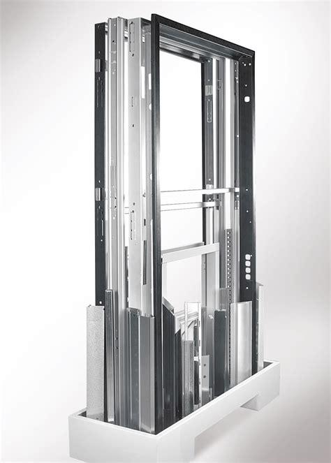 telai porte macchine profilatrici per profili di telai e pannelli per