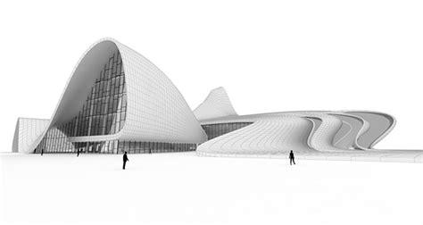 Autodesk Home Designer rhino news etc how to model organic facades