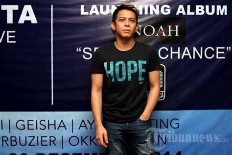 download mp3 album noah second chance ariel noah album second chance foto 3 1487912