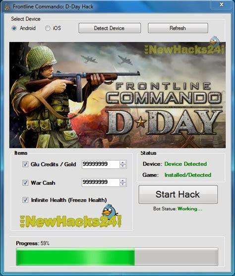 download game frontline commando d day mod apk frontline commando d day apk download