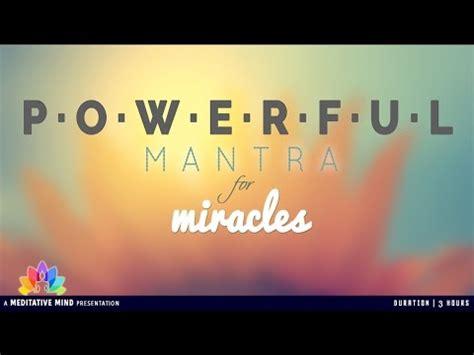 guru ram das meaning the miracle mantra of guru ram das meaning benefits