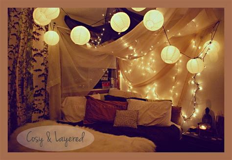 best 25 paper lanterns bedroom ideas on