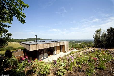 grand designs series 17 episode 7 see inside this grand designs channel 4 malvern episode feature