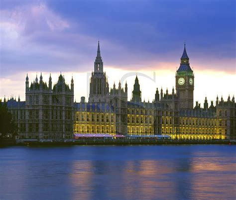 Parliament House Uk Image Search Results | parliament house uk image search results