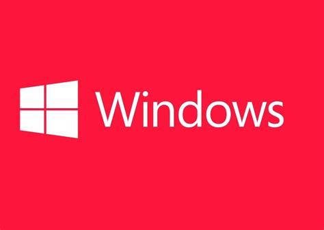 Microsoft Executive Says Open Source Windows OS Is