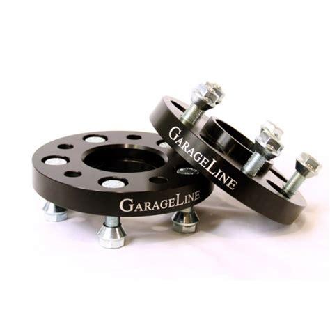 subaru gtr 2015 garageline 2015 subaru sti wheel spacer combo