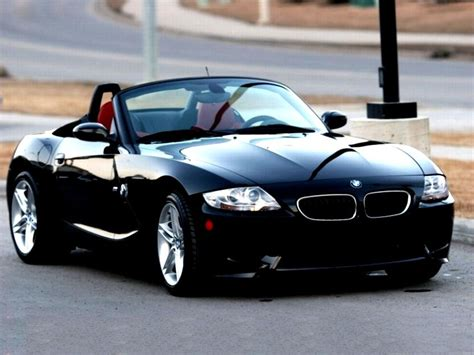 electronic stability control 2006 bmw z4 m auto manual service manual how manually deflate 2006 bmw z4 m suspension air bags electronic stability