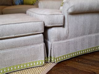 buckhead upholstery fast great upholstery custom furniture upholstery in