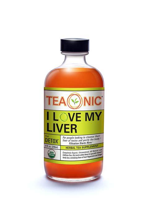bottled herbal tea teaonic herbal tea i my brain for