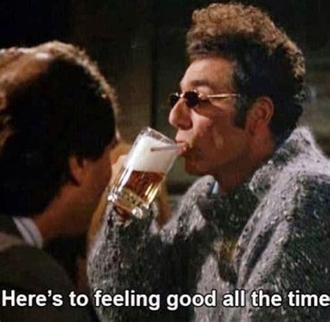 Kramer Meme - seinfeld kramer seinfeld love pinterest