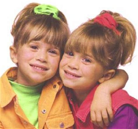 the twins on full house you olsen twins you duplicate can i get a bom bom lyrics meaning