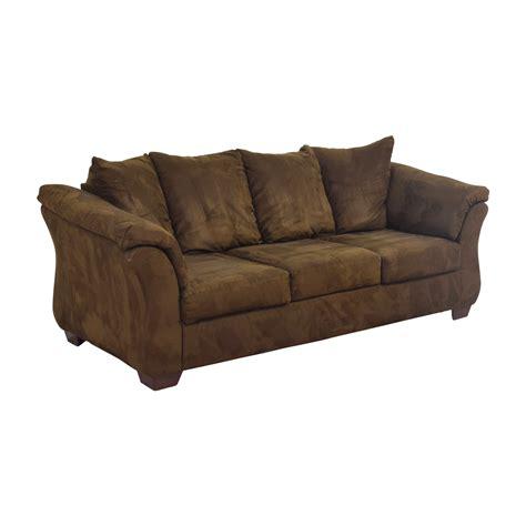 Ashley Furniture Ashley Furniture  Cushion
