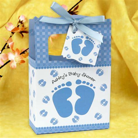 Invitaciones Para Baby Shower by Ideas Para Invitaciones De Baby Shower Ni 241 O M Wall Decal