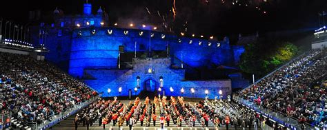 edinburgh tattoo office edinburgh tattoo office pictures to pin on pinterest