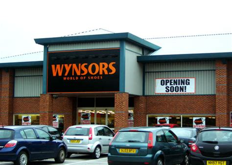 wynsors house of shoes wynsors house of shoes wynsors discount code active discounts may 2015