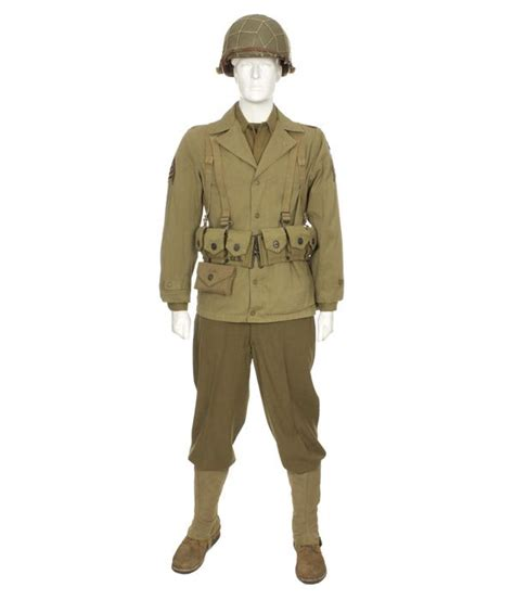 Us Army Finder Us Army Uniforms World War 2 Combat Search Us Wwii