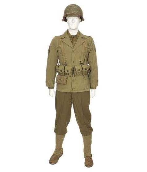 world war 2 outfits 167 best world war 2 uniforms images on pinterest