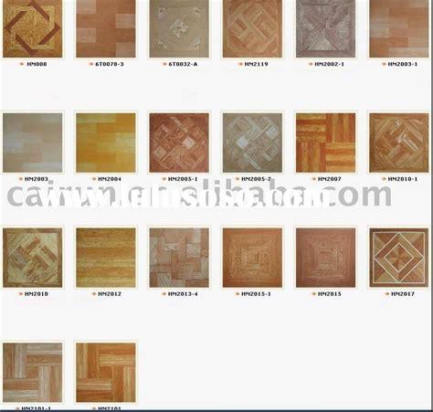 vinyl flooring manufacturers alyssamyers
