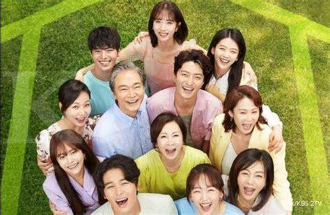 drama korea rating tertinggi  oktober  record