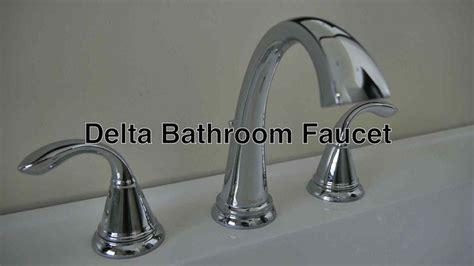 change bathroom faucet delta tub faucet cartridge replacement farmlandcanada info