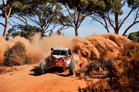 corian kleber datenblatt desert racing the 2012 king of hammers the ultimate