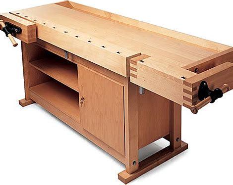 build workbench tail vise plans diy  dremel tool wood