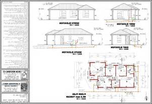 tuscan house designs and floor plans house plans south africa 3 bedroom home combo