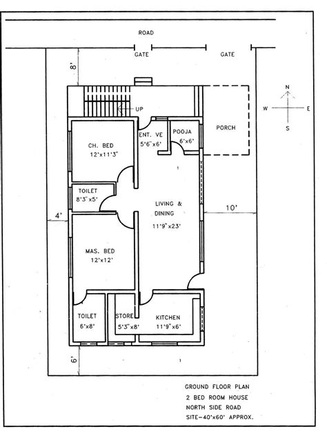 home design by vastu shastra house design plans