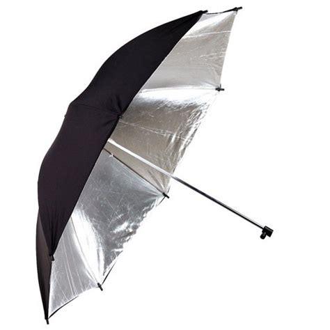 Phottix Flag Reflector Holder F phottix reflective studio umbrella 84cm 33 quot s b