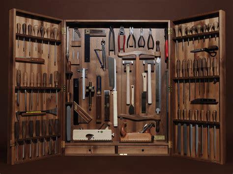 Garage Storage Design Tool Handmade Bushcraft Knives And Tools