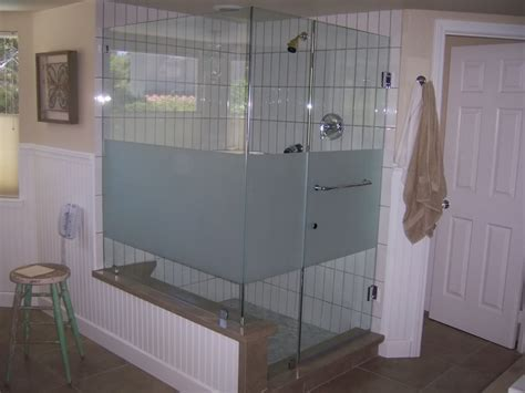 frosted shower screens over bath shower glass doors frosted glass shower kx 64 shower