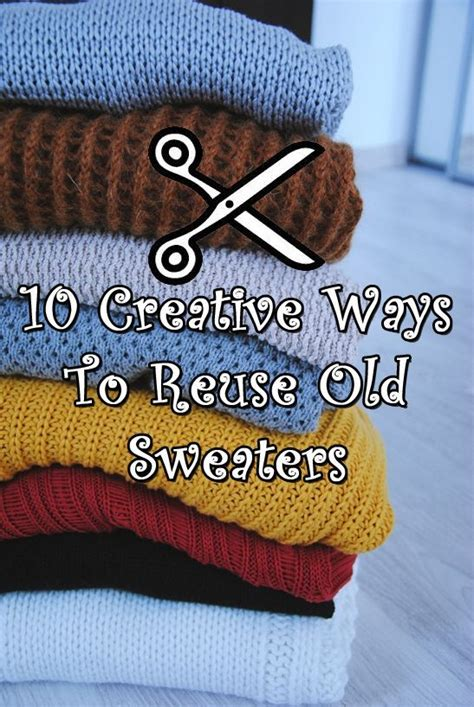 Sweater Switer Like To 626 Best Images About Felted Repurposed Sweater Ideas On