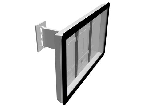 outdoor tv cabinet enclosure iconnect tv lift cabinet
