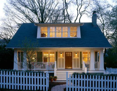 world architecture images bungalow arlington bungalow craftsman exterior dc metro by