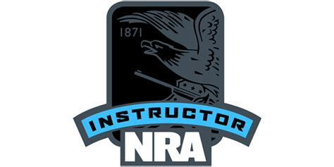 logo instructor denver colorado nra instructor class